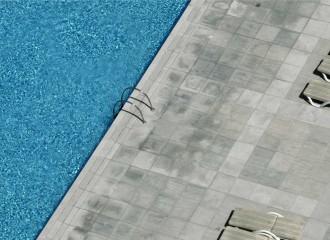 Foto: Stihl024 / photocase.de